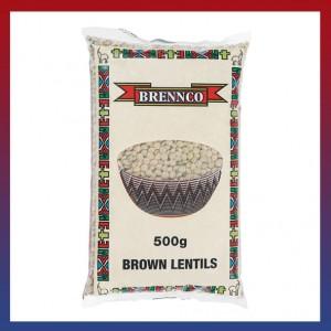 brown-lentils