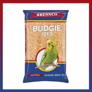 budgie-seed