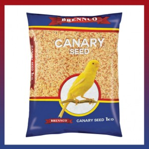canary-seed