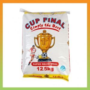 cup-final-12-5kg