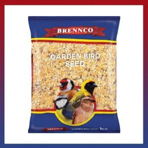 garden-bird-seed-1kg