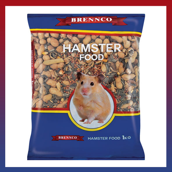 pet food is available to consumers around south africa