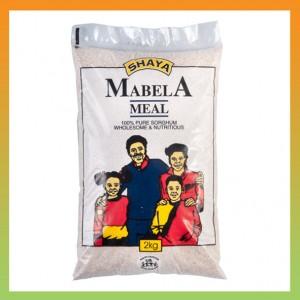 mabela-meal