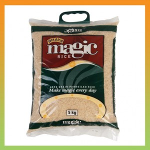 magic-rice-5kg