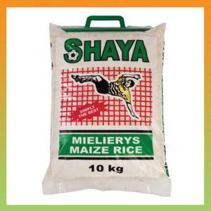 maize-rice