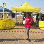 Rathoke Marathon