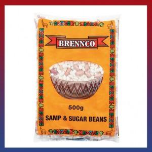 samp-sugar-beans