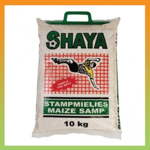 shaya-maize-samp