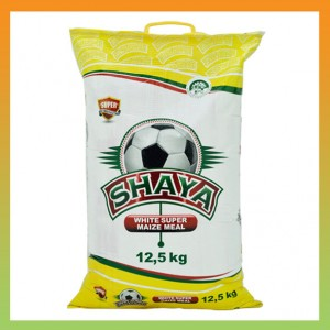 shaya-white-super-maize-12-5kg