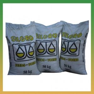 silgro-50kg