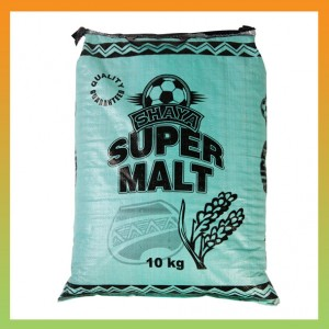 super-malt