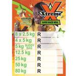 Xtreme Price poster