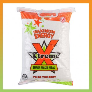 xtreme-super-maize-meal