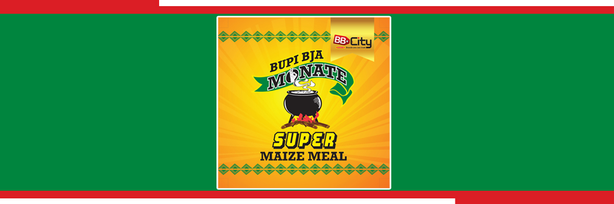 super maize meal