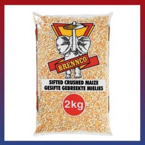 crushed-yellow-maize