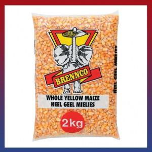 whole-yellow-maize