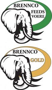 BRENNCO FEEDS