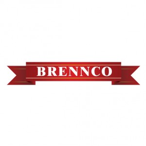 brennco-logo-block