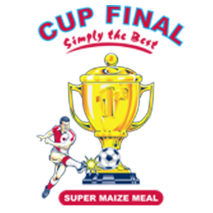 cup-final-logo