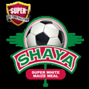 shaya-logo
